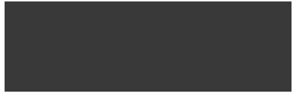 ارکی وب – طراحی معماری وب